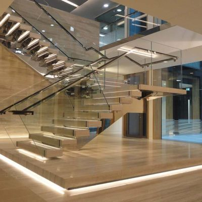 Burlington-commercial-office-staircase