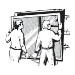 Secondary Glazing Falkirk