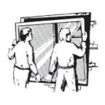 Double Glazing Fitter Falkirk