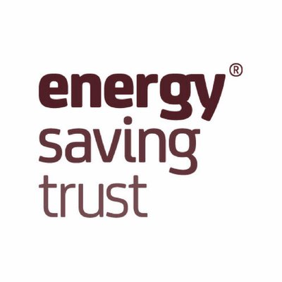 Energy Saving Trust - Energy efficient Windows