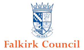 Falkirk Council - advice on replacement windows