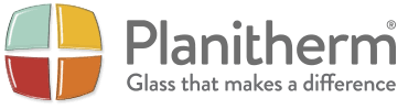 Planitherm Double Glazing - Authorised partner