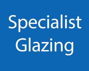 Specialist Glazing